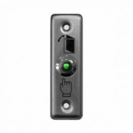 Кнопка выхода ST-EX010L