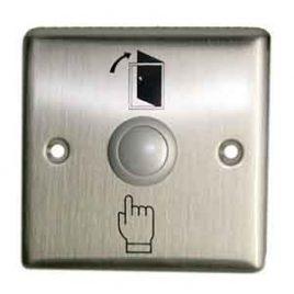 Кнопка выхода Smartec ST-EX110