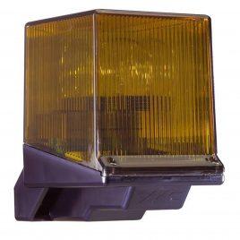 Сигнальная лампа FAAC Light 230v/40w