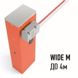 NICE WIDEM4KIT комплект