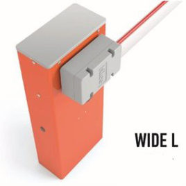 NICE WIDEL6KIT комплект