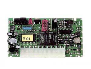 Радиоприемник NICE FLOXI2