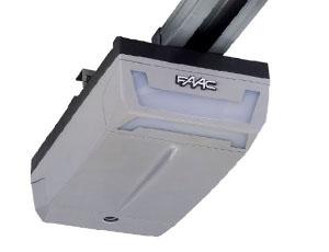 Комплект привода D064