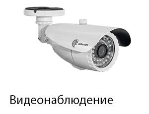 picmax_n0000060851