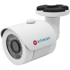 AC-TA261IR3 уличная 1МП видеокамера