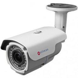 AC-TA263IR4 уличная 1МП TVI видеокамера