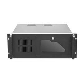 Видеосервер Domination Hybrid-16 MDR