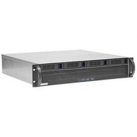 Видеосервер Domination IP-32-4-HS